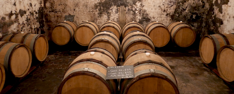 kallaren-champagne-palmer-solera-vinbanken