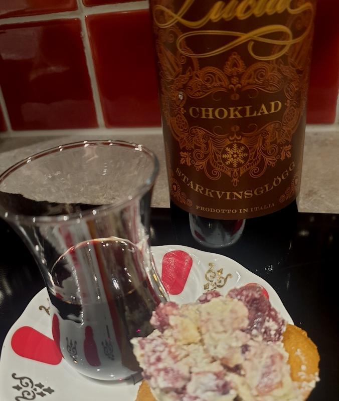 lucia-choklad-glögg-recension-vinbanken