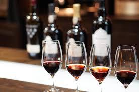 portvin-basta-valen-till-jul-2019-vinbanken