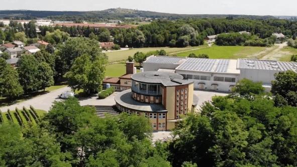 puklavec-family-wines-ormoz-slovenia-vinbanken-visit-july-2019