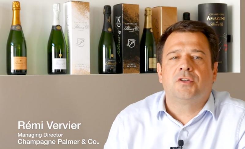 Rémi-Vervier-general-manager-champagne-palmer-co-reims-sept-2019-vinbanken