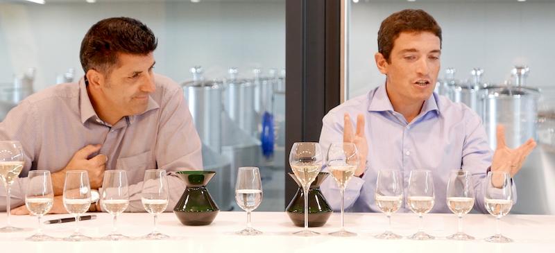 xavier-berdin-champagne-palmer-vinbanken