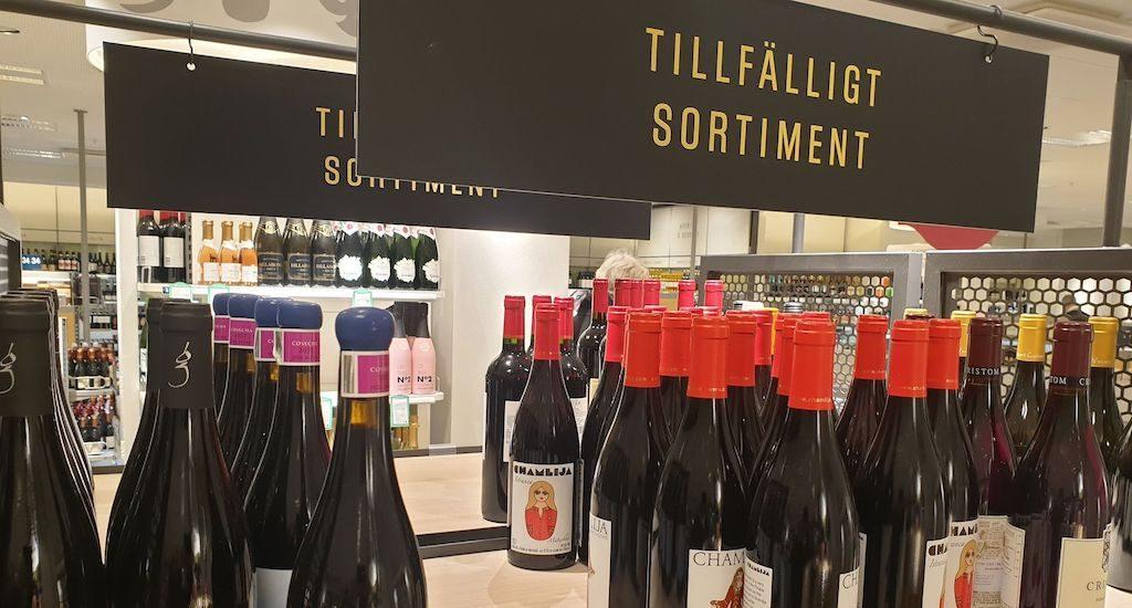 recension-tillfalligt-rott vin-14-feb-2020-vinbanken