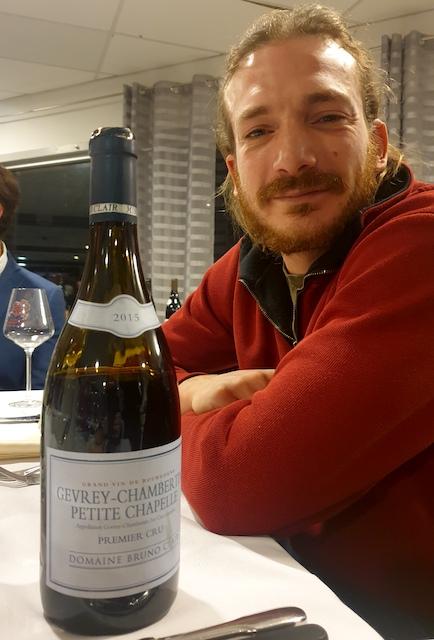 domaine-bruno-clair-with-arthur-clair-roi-gevrey-chambertin-vinbanken