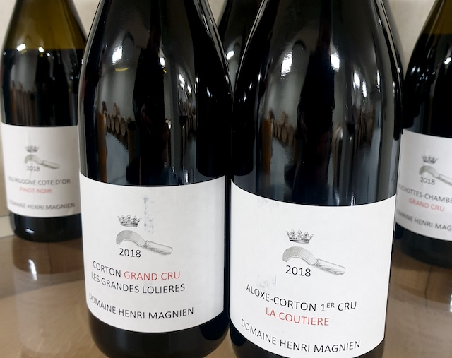viner-henri-magnien-roi-gevrey-chambertin-vinbanken