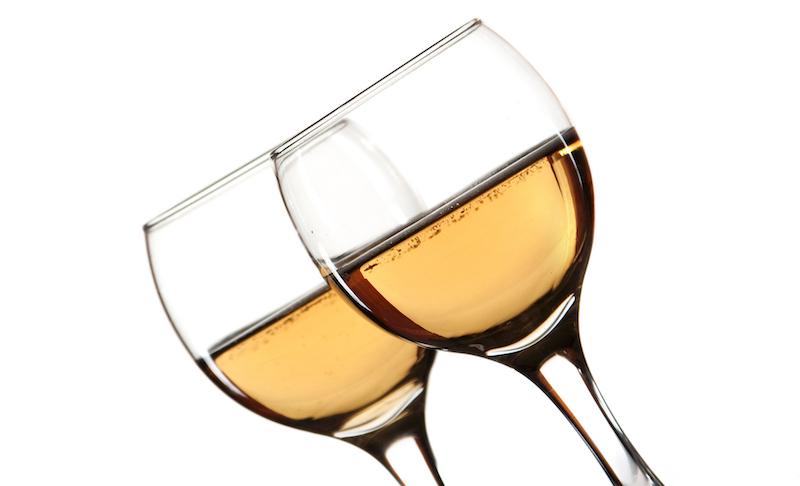 vinkoplistan-vinbanken-dreamstimefree_12524340