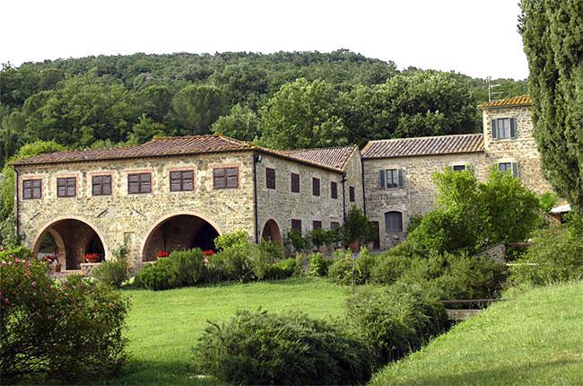 vintips-vin-fran-spanien-italien-med-col-dorcia-vinkoplistan-vinbanken
