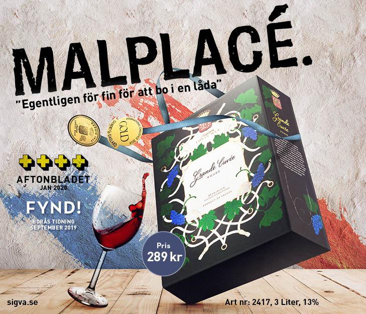 annons-vinbanken-grande-cuvee-art-nr-2417-systembolaget