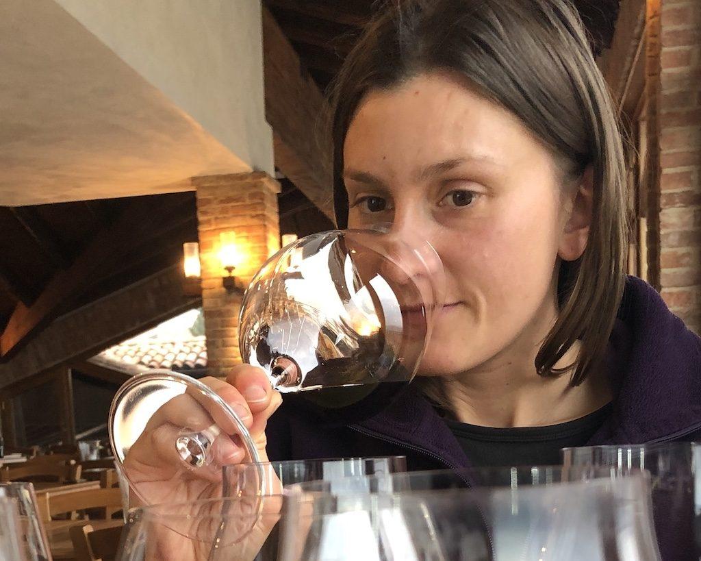 Valentina-Marrone-klimatforandringar-oroar-i-baroloa-och-barbaresco-vinbanken