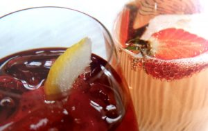 4 drinkar med-mousserande-vin-cava-eller-prosecco-vinbanken