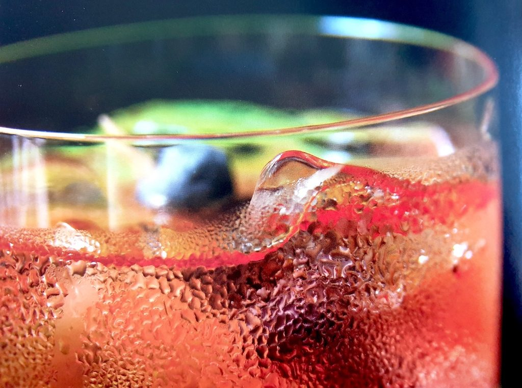 4 drinkar med-mousserande-vin-cava-eller-prosecco-vinbanken-toppbild