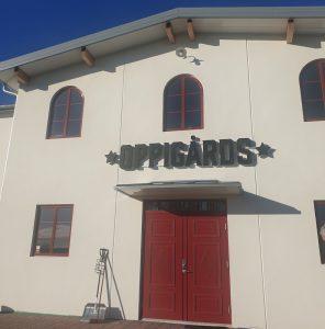 oppigards-bryggeri-vinbanken