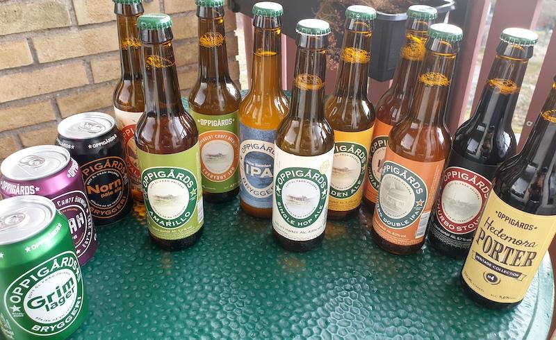 provning-recension-ol-oppigards-bryggeri-vinbanken