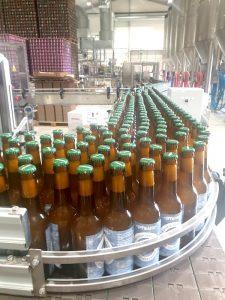 recension-ol-fran-oppigards-bryggeri-vinbanken