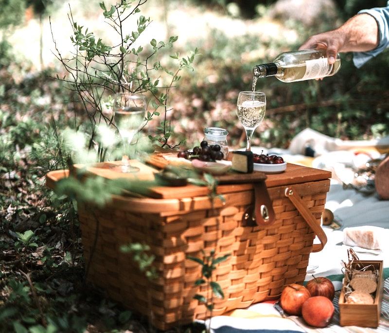 Bussiga-vardagsviner-och-fynd-till-fest-Vinkoplistan 23-vinbanken