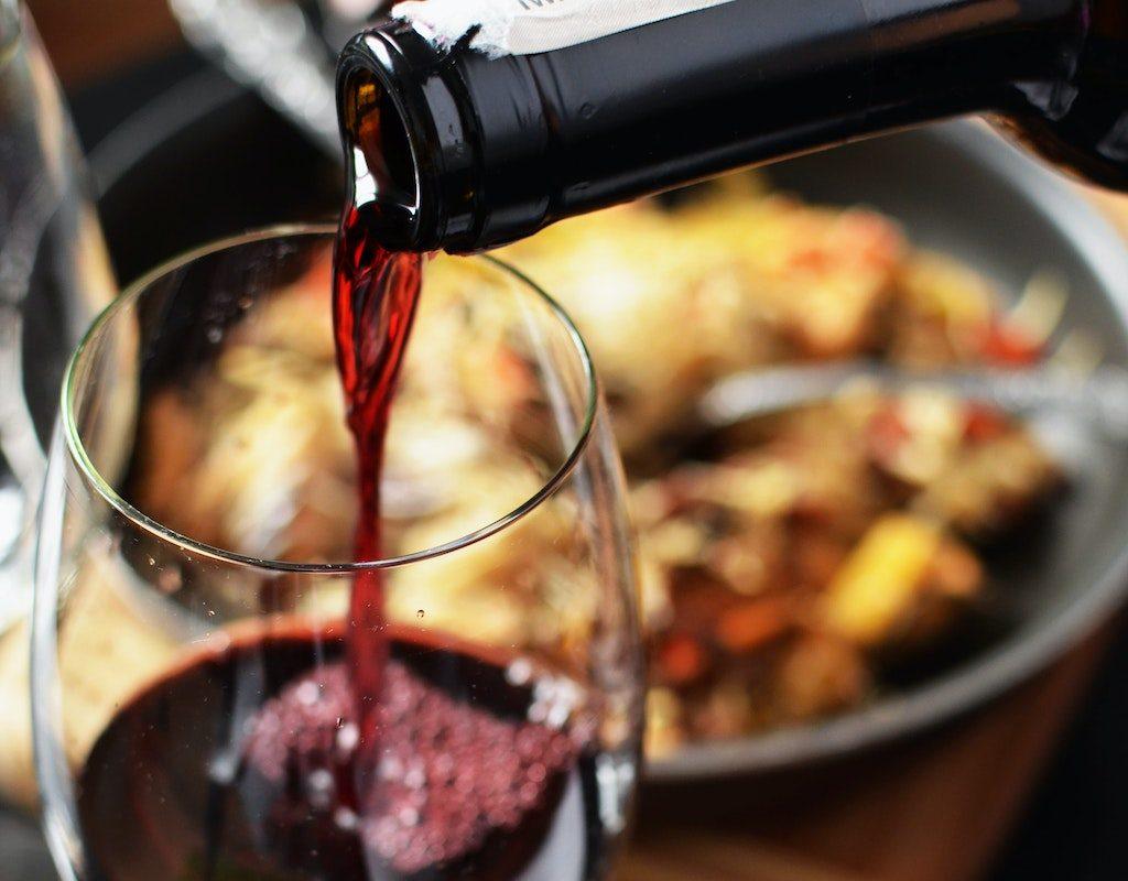 Nya viner-1 juni-basta kopen-vinbanken
