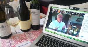 Chenin-blanc-mastaren-Ken-Forrester-Sydafrika-vinbanken