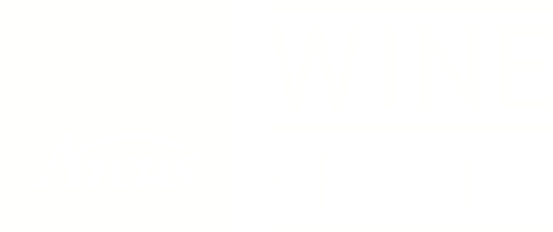 Arcus Wine Brands