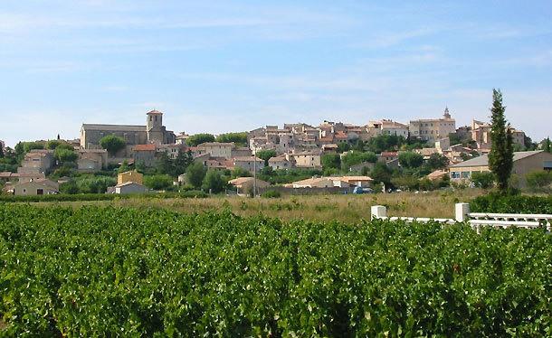 Caromb-landsby-og-vinmarker2.jpg?mtime=2