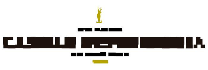 Castelo-de-Pedregosa-logo.png?mtime=2017