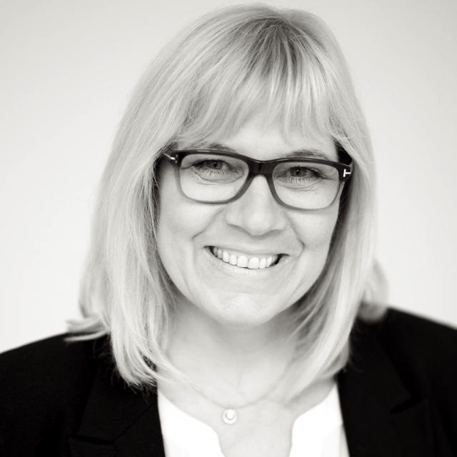 Hanne Wexelsen 14 1
