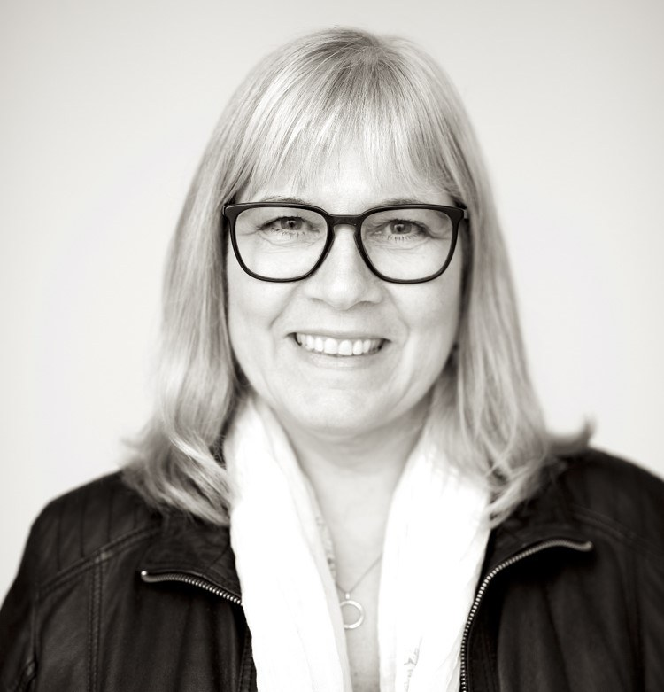 Hanne Wexelsen 2020