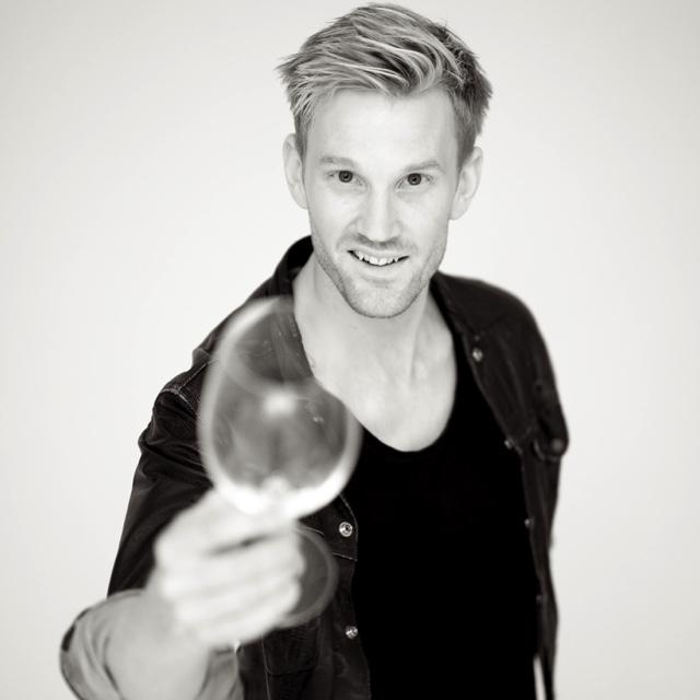 Henrik Knutsson 73 1