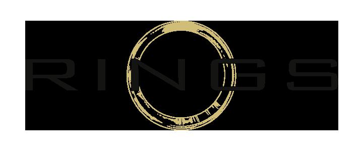 RINGS_logo_RGB.PNG?mtime=20170903214358#