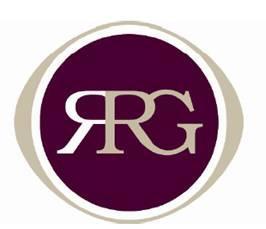 RRG-LOGO2.jpg?mtime=20170903213504#asset