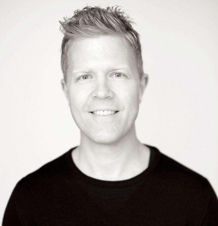 Thomas Jensen 2020