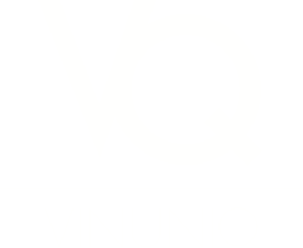 Vinuniq AS