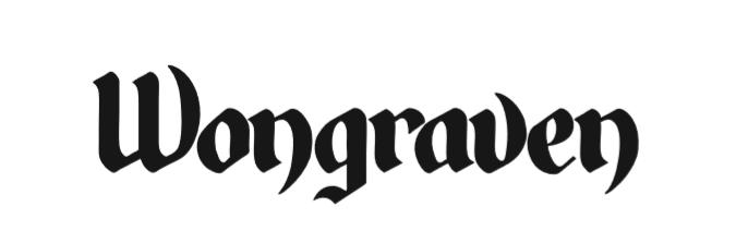 Wongraven-logo.PNG?mtime=20201014142112#asset:39229