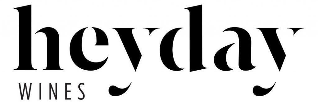 Bilde av Heyday Wines Logo