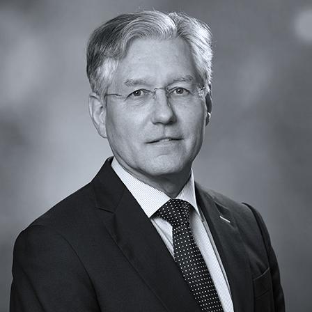 Leo van Dijk