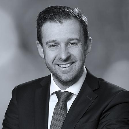 Erik Wouda