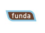 Funda-logokopie