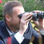Erik Wouda, aankoopmakelaar op de Veluwe, is op zoek naar uw huis!