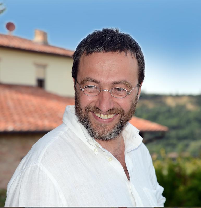 Michele Manelli
