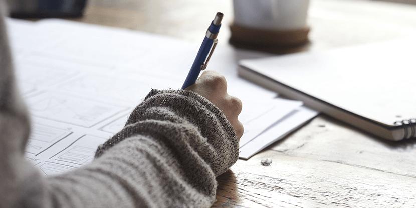 Écrivez les textes de votre campagne