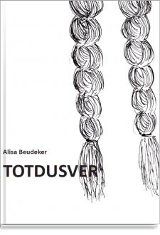 Cover TOTDUSVER