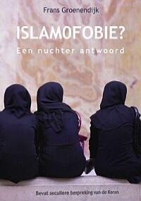 Cover Islamofobie? Een Nuchter Antwoord