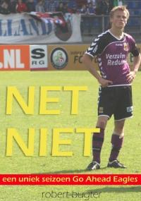 Cover Net Niet