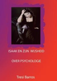 Cover Isaak en zijn wijsheid over psychologie