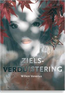 Cover Zielsverduistering
