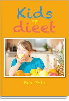 Cover Kids op dieet