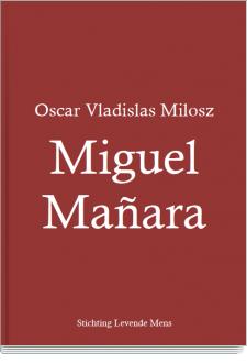 Cover Miguel Manara