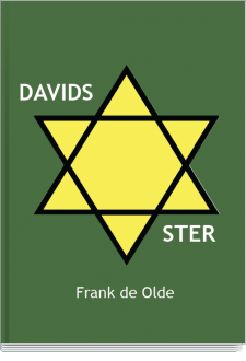 Cover Davids ster