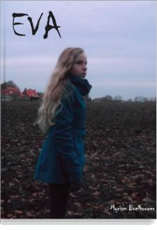 Cover Eva