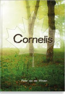 Cover Cornelis