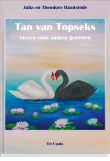Cover Tao van Topseks